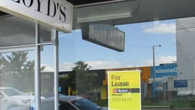 Offices commercial property for lease at 208 Main Street Bairnsdale VIC 3875