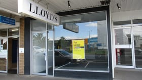 Shop & Retail commercial property for lease at 208 Main Street Bairnsdale VIC 3875