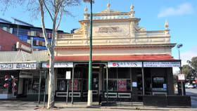 Offices commercial property for lease at 57-59 High Street Bendigo VIC 3550