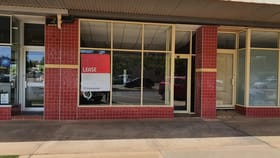 Shop & Retail commercial property for lease at 47 Ilex Street Red Cliffs VIC 3496