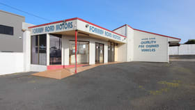 Other commercial property for lease at 10 Formby Road Devonport TAS 7310