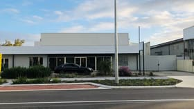 Factory, Warehouse & Industrial commercial property for lease at Rivervale WA 6103