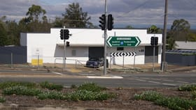 Factory, Warehouse & Industrial commercial property for lease at 66 Pine Mountain Road North Ipswich QLD 4305