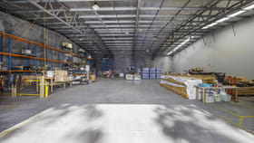 Showrooms / Bulky Goods commercial property for lease at Warehouse 3/4 RELIANCE DRIVE Tuggerah NSW 2259