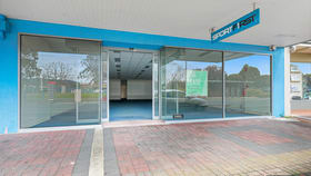 Shop & Retail commercial property for lease at 38 George Street Moe VIC 3825