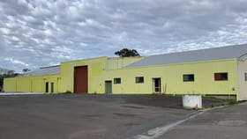 Factory, Warehouse & Industrial commercial property for lease at 3/458 Pacific Highway Wyong NSW 2259