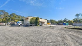 Factory, Warehouse & Industrial commercial property for lease at 11/458 Pacific Highway Wyong NSW 2259