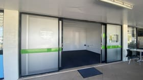 Shop & Retail commercial property for lease at Shop 2/221 Dawson Highway Clinton QLD 4680