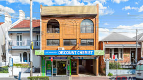 Medical / Consulting commercial property for lease at 1/26 Norton Street Leichhardt NSW 2040