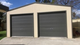 Other commercial property for lease at Bligh Park NSW 2756