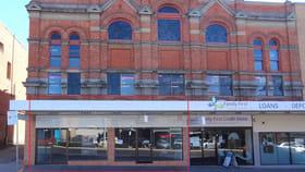 Medical / Consulting commercial property for lease at 79-81 William Street Bathurst NSW 2795
