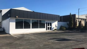 Shop & Retail commercial property for lease at 129 Chester Pass Road Milpara WA 6330