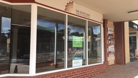 Shop & Retail commercial property for lease at 2/97 Bussell Highway Margaret River WA 6285