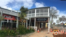 Hotel, Motel, Pub & Leisure commercial property for lease at 3/97 Bussell HIghway Margaret River WA 6285