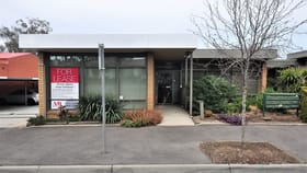 Offices commercial property for lease at 1/239 Barnard Street Bendigo VIC 3550