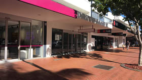 Offices commercial property for lease at Suite 1, Level 1/44-46 Harbour Drive Coffs Harbour NSW 2450