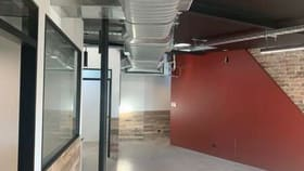 Offices commercial property for lease at S2/680 Pacific Highway Killara NSW 2071