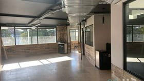 Offices commercial property for lease at S1/680 Pacific Highway Killara NSW 2071