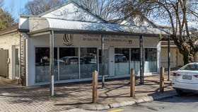 Shop & Retail commercial property for sale at 37A Mount Barker Road Hahndorf SA 5245