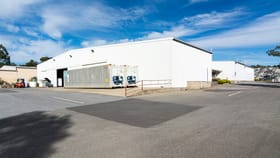 Factory, Warehouse & Industrial commercial property for lease at 2/3 Enterprise Court Mount Barker SA 5251