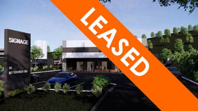 Factory, Warehouse & Industrial commercial property for lease at 10 Mount Barker Road, Totness Mount Barker SA 5251