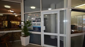 Shop & Retail commercial property for lease at 14/25-27 Hay Street Port Macquarie NSW 2444