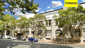 Offices commercial property for sale at 80/89-97 Jones Street Ultimo NSW 2007