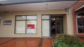 Offices commercial property for lease at 115 Faulkner Street Armidale NSW 2350