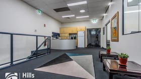 Shop & Retail commercial property for lease at 1B/7-13 Victoria Avenue Castle Hill NSW 2154