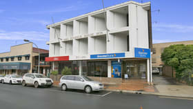 Offices commercial property for lease at Suites 1 & 2 Level 1, 97-101 Faulkner Street Armidale NSW 2350