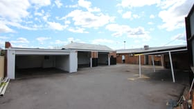 Showrooms / Bulky Goods commercial property for lease at 579 Albany Highway East Victoria Park WA 6101