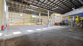 Factory, Warehouse & Industrial commercial property for lease at Petersham NSW 2049