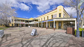 Shop & Retail commercial property for lease at 150-158 Argyle Street Picton NSW 2571