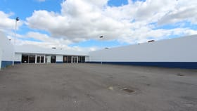 Showrooms / Bulky Goods commercial property for lease at 579 Albany Highway Victoria Park WA 6100
