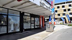 Shop & Retail commercial property for lease at Shop 4/360 New Canterbury Road Dulwich Hill NSW 2203