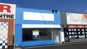 Shop & Retail commercial property for lease at 47A Eaglehawk  Road Ironbark VIC 3550