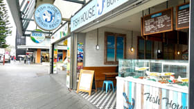 Other commercial property for lease at Shop 5/164-174 Campbell Parade Bondi Beach NSW 2026