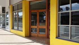 Shop & Retail commercial property for lease at 104 Gill Street Charters Towers City QLD 4820