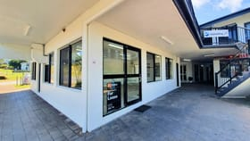 Shop & Retail commercial property for lease at 2/46 Porter Promenade Mission Beach QLD 4852