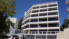 Shop & Retail commercial property for lease at 123 B Colin Street, Suite 20 West Perth WA 6005