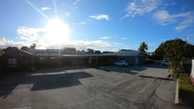 Offices commercial property for lease at 127 Link Road Victoria Point QLD 4165