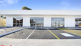 Showrooms / Bulky Goods commercial property for lease at 1 Hall Road Carrum Downs VIC 3201