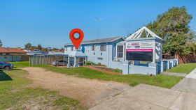 Other commercial property for sale at 133 Mandurah Terrace Mandurah WA 6210