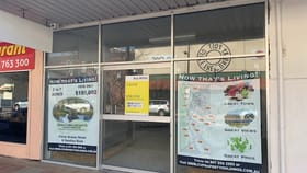 Medical / Consulting commercial property for lease at Unit 10, 130 Victoria Street Bunbury WA 6230