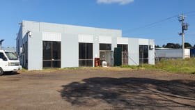Showrooms / Bulky Goods commercial property for lease at 15 Patullos Lane Somerton VIC 3062