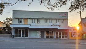 Shop & Retail commercial property for lease at 41 Beaudesert Road Moorooka QLD 4105