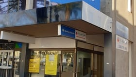 Offices commercial property for lease at 422 Peel Street Tamworth NSW 2340