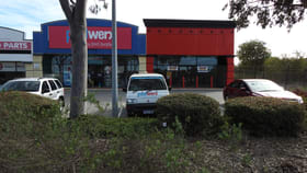 Medical / Consulting commercial property for sale at 5/157 Winton Road Joondalup WA 6027