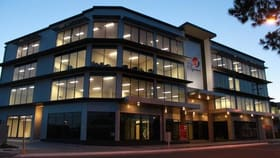 Medical / Consulting commercial property for lease at 20/ 19-21 Torquay Road Pialba QLD 4655