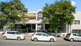Medical / Consulting commercial property for lease at 38 Kingsway Cronulla NSW 2230